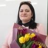 Feya, 39, Izmail