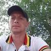 Денис, 43, г.Тирасполь