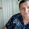 Юра, 61, г.Армавир