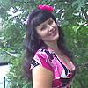 Алёна, 44, г.Нижний Новгород