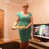 Tanya, 53, г.Братск