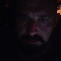 Павел, 42 года, Лев, Ирпень