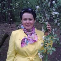 Айседора Дункан, 53 года, Телец, Минск