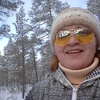 Loly, 49, г.Беломорск