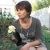 yana, 52, Tsarychanka