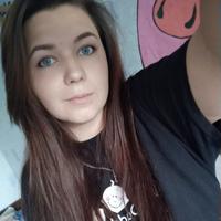 Іванна, 22 года, Лев, Бережаны