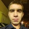 Пандор, 43, г.Серпухов