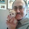 Михаил, 57, г.Рига