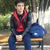 Вова, 18, г.Краснодар