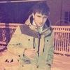 Артем, 21, г.Ставрополь
