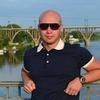 Артем, 31, г.Каменское