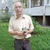 Anton, 30, г.Гомель