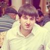 Саша, 25, г.Новокубанск