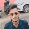 pratik parmar, 23, г.Ахмадабад