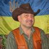Анджей, 45, г.Хмельницкий