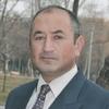 Nuri, 54, г.Анкара