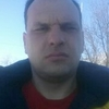 Андрей, 34, г.Смидович