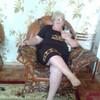 Валентина, 63, г.Астана