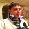 Рагим, 26, г.Короча