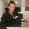 Михаил, 51, г.Астана