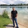 giorgi, 27, г.Мюнхен
