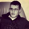 Александр, 24, г.Наро-Фоминск