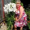 Тамара Антонец, 55, г.Владимир