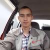 Андрей, 27, Дніпро́
