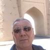 ойбек шакиров, 59, г.Ташкент