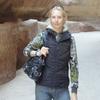 Анна, 40, г.Сочи