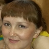 Лилия, 42, г.Первоуральск