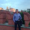 Евгений, 37, г.Ипатово