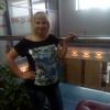 Татьяна, 35, г.Нижний Новгород