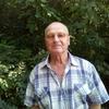 виктор, 61, г.Горловка