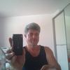 niko, 62, г.Мадрид