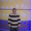 саня, 30, г.Вилейка