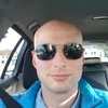 Chris 34, 36, Aberdeen