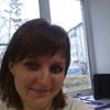 Дарья, 29, г.Барнаул