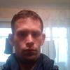 Станислав, 29, г.Солигорск