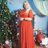 yuliya, 43, Verkhnyaya Pyshma