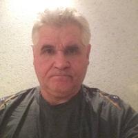 Виктор, 60 лет, Телец, Тюмень