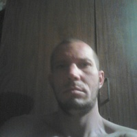 антон, 34 года, Скорпион, Тюмень
