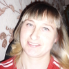 Елена, 35, г.Лунинец