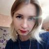 Юля, 26, г.Кропивницкий