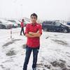 rasuruhon, 28, г.Хофу