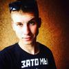 DimkaTS, 20, г.Южно-Сахалинск