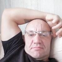 Игорь, 48 лет, Козерог, Москва
