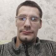 Андрей 33 Мончегорск