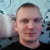 Ильнур, 35, г.Новый Узень