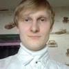 Ivan, 30, Svobodny